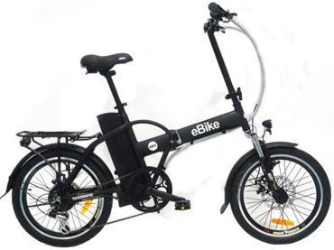 תמונה עבור הקטגוריה מבחר אופניים חשמליים