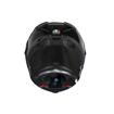 אופנוסנטר, ציוד לאופנועים ואביזרים לאופנוע - קסדת AGV דגם PISTA GP R צבע GLOSSY CARBON