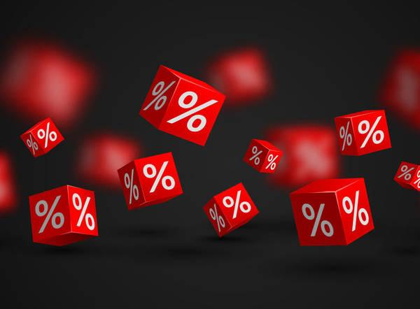 תמונה עבור הקטגוריה כל המוצרים עד 60%