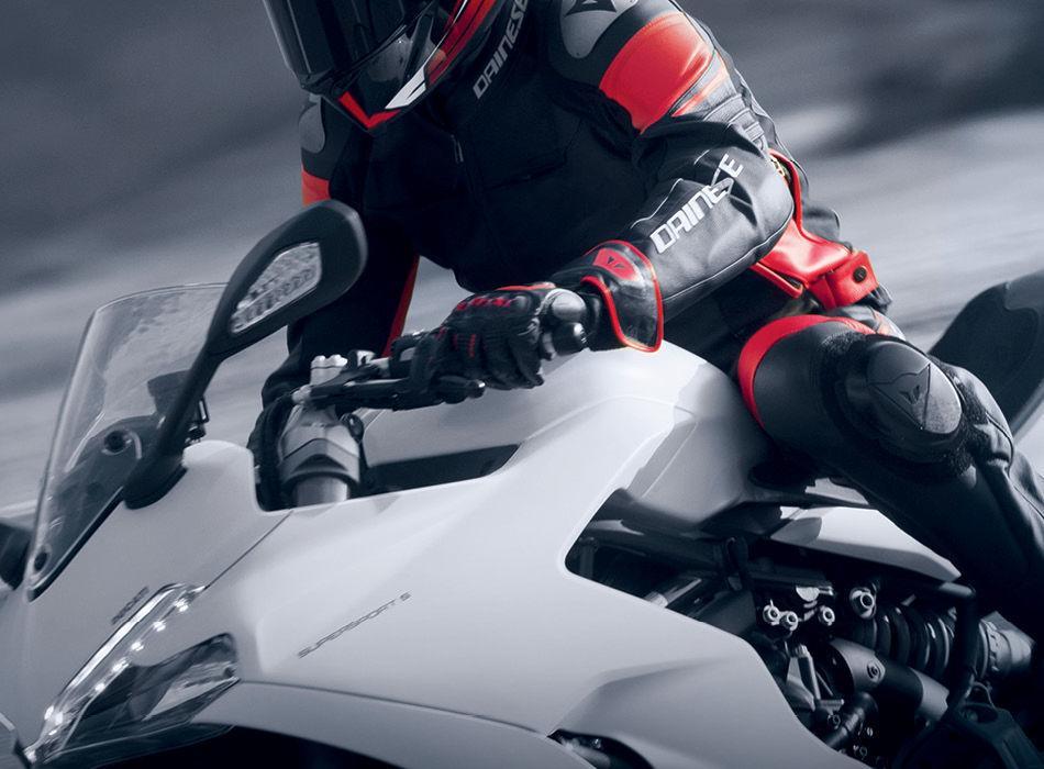 תמונה עבור הקטגוריה מחלקת אופנועים