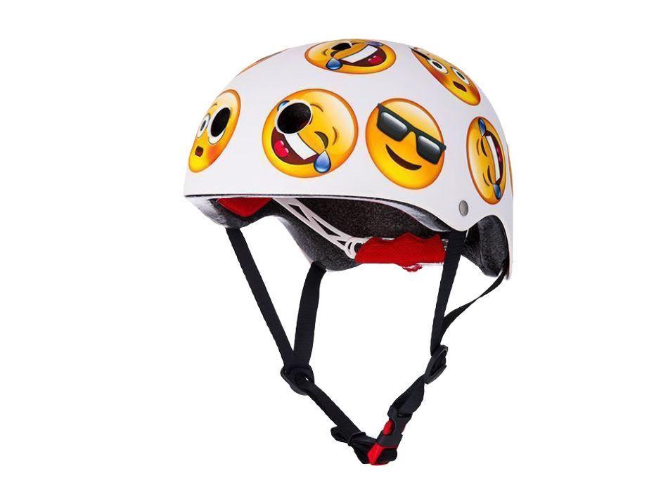 תמונה עבור הקטגוריה קסדת אופניים לילדים